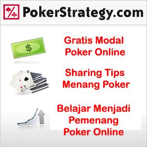 Gratis Modal Main Poker $50