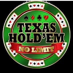Online poker training websites
